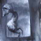 Nocturn 26: Killmoulis by jazochromatic