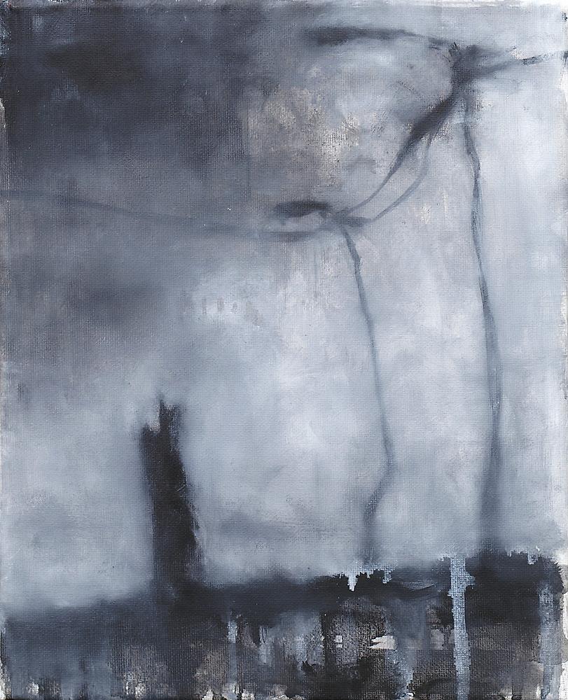 Nocturn 2: Mephisto by jazochromatic