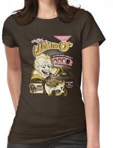 Carpathio's! T-Shirt