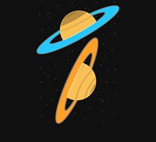 Now you're thinking with planets! T-Shirt