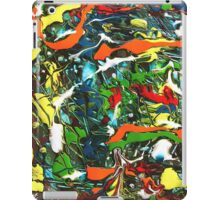 Storm part 1 iPad Case by rafi talby   iPad Case/Skin