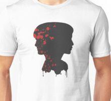 katniss & peeta Unisex T-Shirt