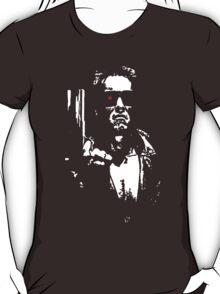Tee800 T-Shirt