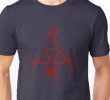 Trinity Killer Cycle Unisex T-Shirt