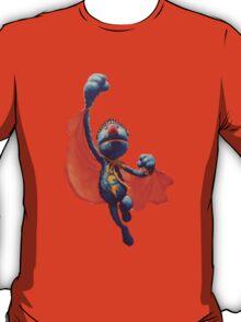 Super Grover 2 T-Shirt