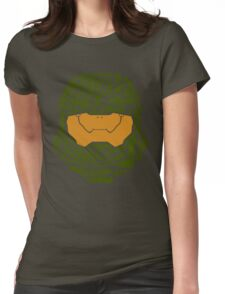 Infinity Womens Fitted T-Shirt