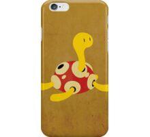 213 iPhone Case/Skin