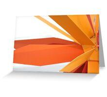 Flavor Greeting Card
