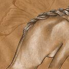 Wingless by HeatherRose