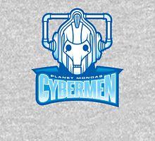 GO CYBERMEN! T-Shirt