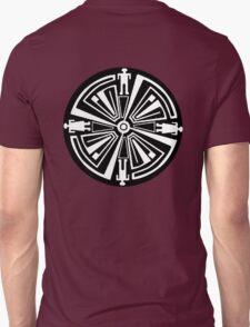 The Guard  T-Shirt