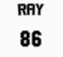 Ray 86 Unisex T-Shirt
