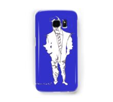 Shaun Micallef Samsung Galaxy Case/Skin