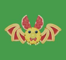 Fruit Bat Kids Clothes