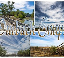post card from the outback by outbacksnaps