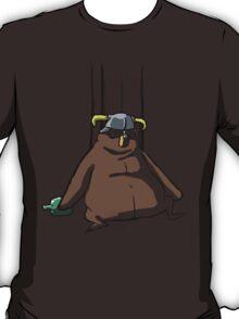 Honey Mead T-Shirt