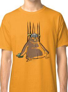 Honey Mead Classic T-Shirt