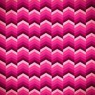 Pink Pattern by roxycolor