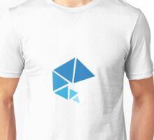something random Unisex T-Shirt
