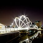 Seafarers bridge by collpics