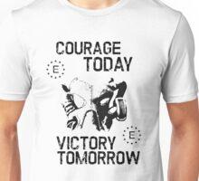 Enclave Unisex T-Shirt