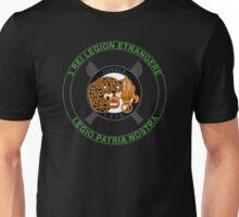 3rd REI - Foreign Legion Unisex T-Shirt