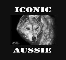 ICONIC AUSSIE - Dingo T-Shirt