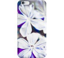 Jasmine! iPhone Case/Skin