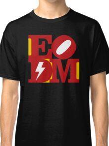 EoDM LOVE Classic T-Shirt