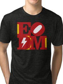 EoDM LOVE Tri-blend T-Shirt