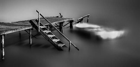 Untitled by Arkadiy Chernov