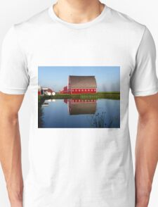 Lone Star Farms... T-Shirt