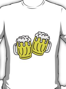 Beer Party T-Shirt
