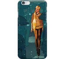 2Ne1- I Love You iPhone Case/Skin