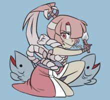 Yoshimi by gaiaonline