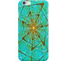 PROM NIGHT iPhone Case/Skin