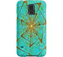 PROM NIGHT Samsung Galaxy Case/Skin