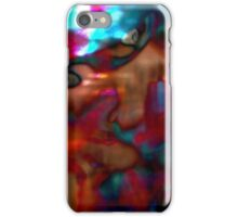 Seeing The World For What It Is iPhone Case/Skin