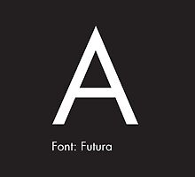 Futura by tangledmind