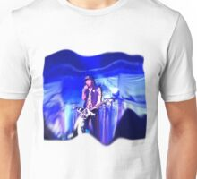 Vic Fuentes <3 Unisex T-Shirt