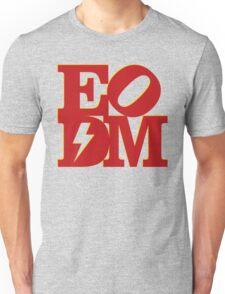 EoDM LOVE - Variant Unisex T-Shirt