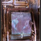 1900 Washer by KeithBanse