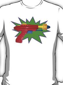 Disintegrator T-Shirt