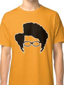 Moss Classic T-Shirt