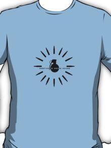 Mistakes Were Made T Shirt T-Shirt