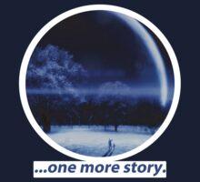 Stargazer...One More Story by ReachOne