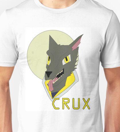 Crux Wolf Unisex T-Shirt