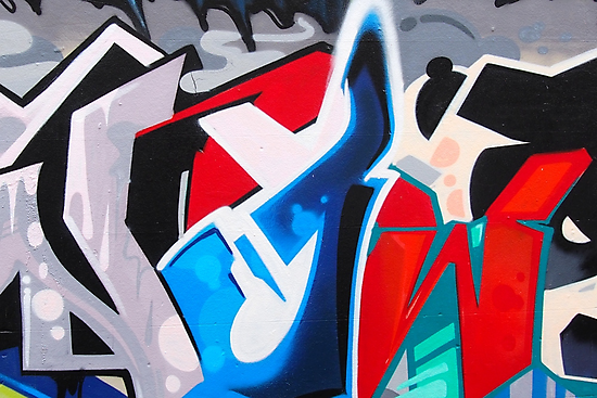 Unfold II by Thomayne