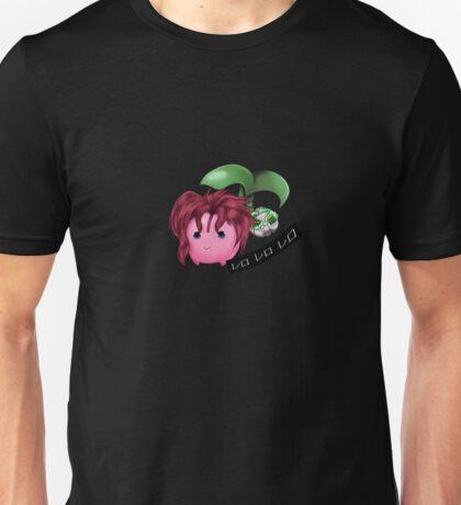 Kakyoin NoriakiXcherubi Unisex T-Shirt