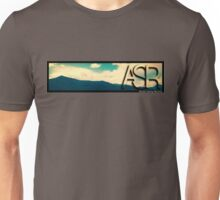 ASR Banner Tee Unisex T-Shirt